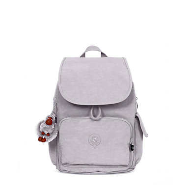 City Pack Backpack - Slate Grey
