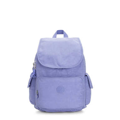 City Pack Medium Backpack - Persian Jewel