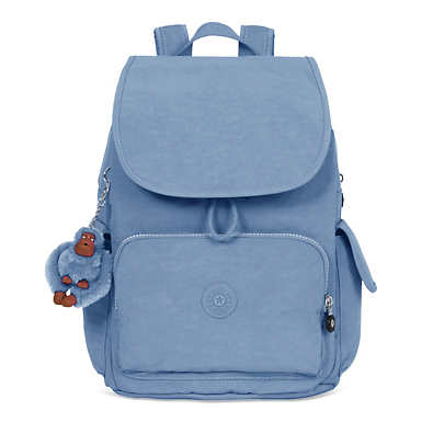 City Pack Backpack - Dream Blue