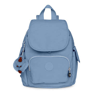 City Pack Extra Small Backpack - Dream Blue