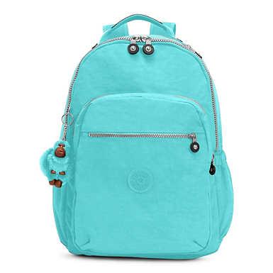 """Seoul Go Large 15"""" Laptop Backpack - undefined"""