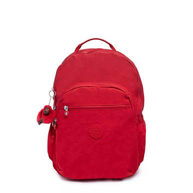 "Seoul Go Large 15"" Laptop Backpack"