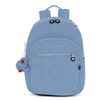 Seoul Go Small Backpack - undefined