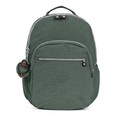 Seoul Go Extra Large Laptop Backpack - undefined