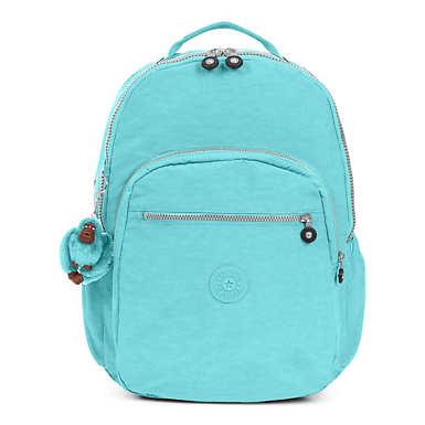 Seoul Go Extra Large Laptop Backpack