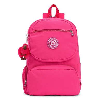 "Dawson Large 15"" Laptop Backpack - undefined"