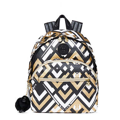 Star Wars Paola Small Backpack