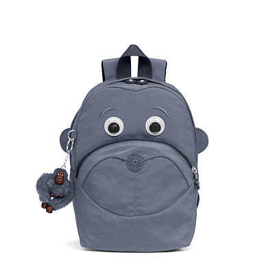 Faster Kids Small Backpack - True Jeans