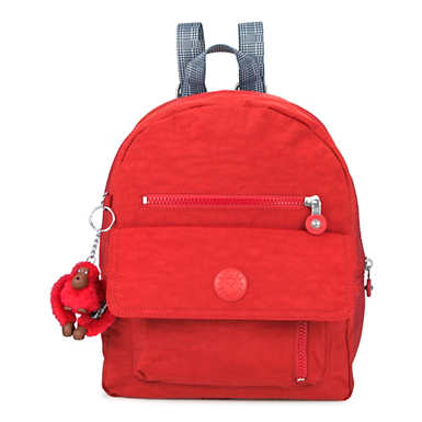 Carrie Small Backpack - undefined