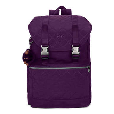 "Experience 15"" Laptop Backpack"