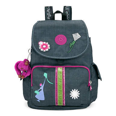 Disney's Mary Poppins Returns City Pack Medium Backpack - Step In Time