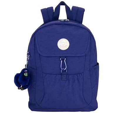 """Kumi 15"""" Large Laptop Backpack"""