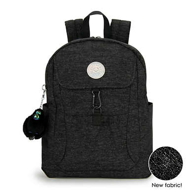"Kumi 15"" Large Laptop Backpack - Galaxy Twist"