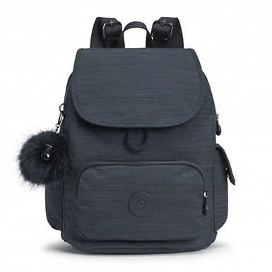 City Pack Backpack - True Dazz Navy
