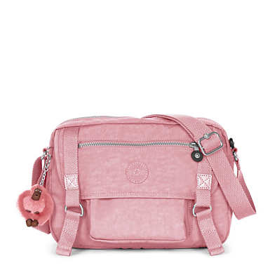 Gracy Crossbody Bag