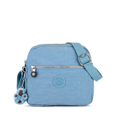 Keefe Crossbody Bag