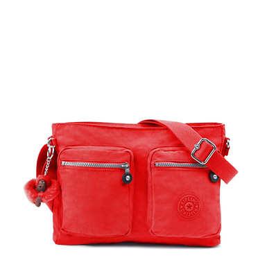 Coralie Crossbody Bag - undefined
