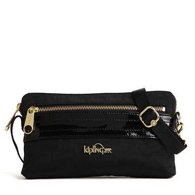 Iani Crossbody Bag