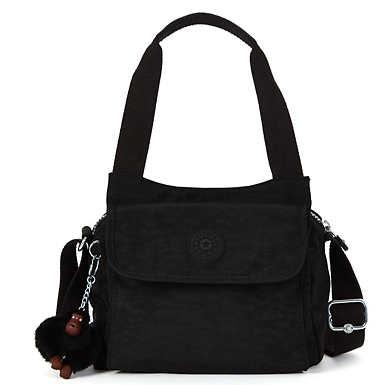 Felix Small Handbag - undefined
