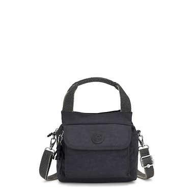 Felix Mini Bag