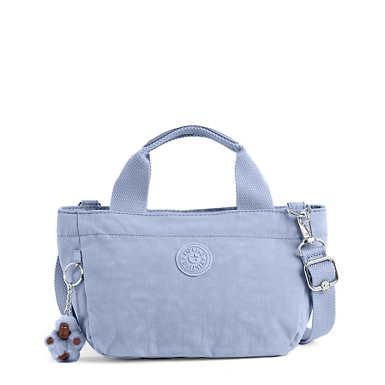 Sugar S II Mini Bag - undefined
