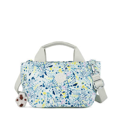 Sugar S II Printed Mini Bag
