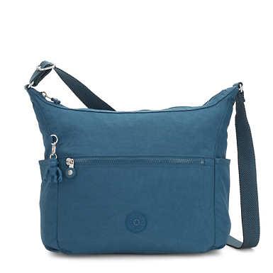 Alenya Crossbody Bag