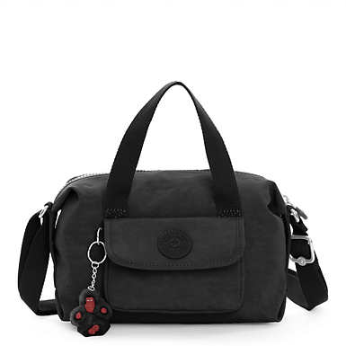 Brynne Handbag - Black