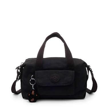 Brynne Handbag