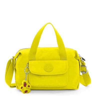 Brynne Handbag - undefined