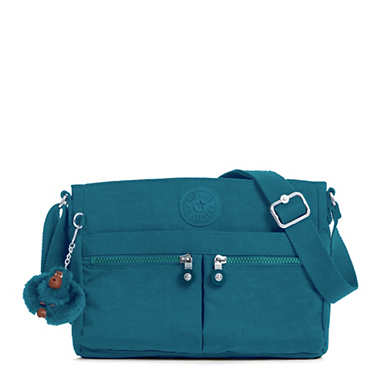 f461b42a7c Designer handbags on sale - discounted purses