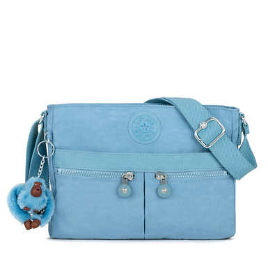 d6604fa5e7 Designer Sale - Handbags