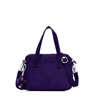 Emoli Handbag