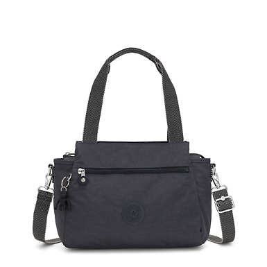 Elysia Handbag - Night Grey