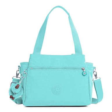 Elysia Handbag - undefined