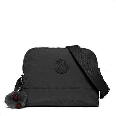 Bess Crossbody Bag