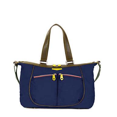 Kaeon Triumphant Handbag - undefined