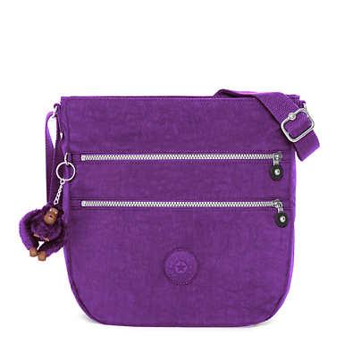 Zelenka Handbag - undefined