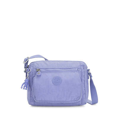 Chando Crossbody Bag