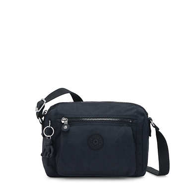 Chando Crossbody Bag