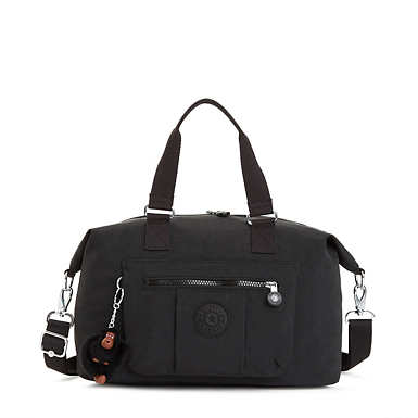 Camden Handbag - Black