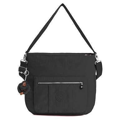 Carley Handbag - undefined