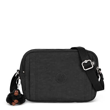 Benci Handbag - Black