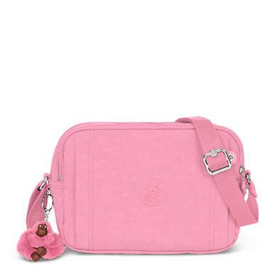 Benci Handbag - undefined