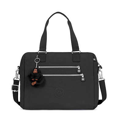 Bevine Handbag - Black