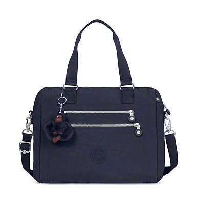 Bevine Handbag - undefined