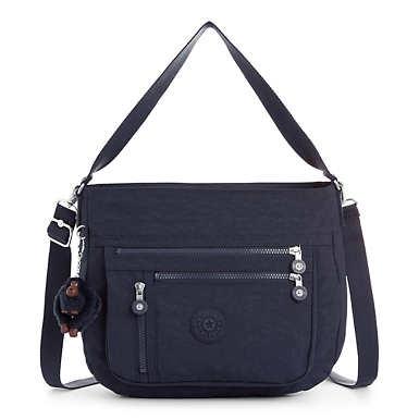 Elody Handbag - undefined