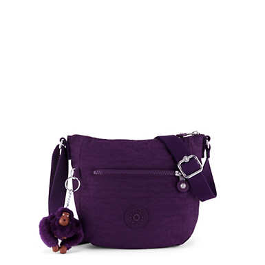 Bailey Extra Small Mini Bag - undefined