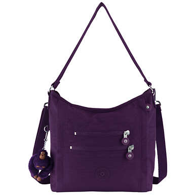 Belammie Handbag - undefined