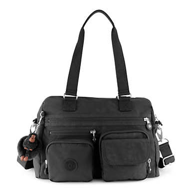 Mara Handbag